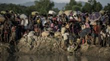 Level of Myanmar army brutality 'hard to fathom': UN probe