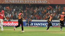 Kings XI Punjab vs Sunrisers Hyderbad live streaming: Watch IPL 2017 live on TV, Online