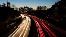 Städte wollen mehr Kompetenzen für Verkehrssicherheit