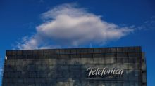Beards and barking dogs: how Telefonica merged O2 in the middle of a pandemic