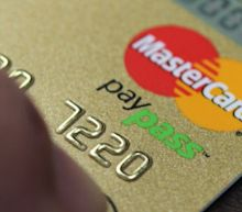 Is Mastercard Incorporated (NYSE:MA) Overpaying Its CEO?