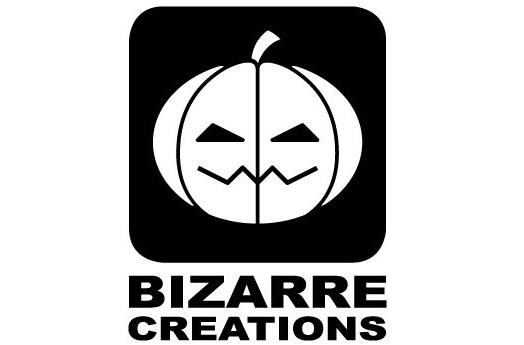 Activision closing Bizarre Creations [Update: Activision confirms, options include 'potential sale']