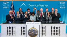 ServiceMaster to Outline Strategy for Future Growth at 2018 Investor Day