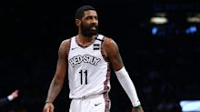 Sources: Players express their doubts in conference call with Kyrie Irving, but establish unifying front