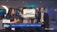 Extra! Extra! Extra! Read all about it: Wells Fargo's 3 b...