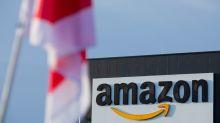 Genehmigung von Sonntagsarbeit bei Amazon war rechtswidrig