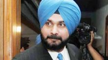Punjab: Badals failed to safeguard interests of people, says Navjot Singh Sidhu
