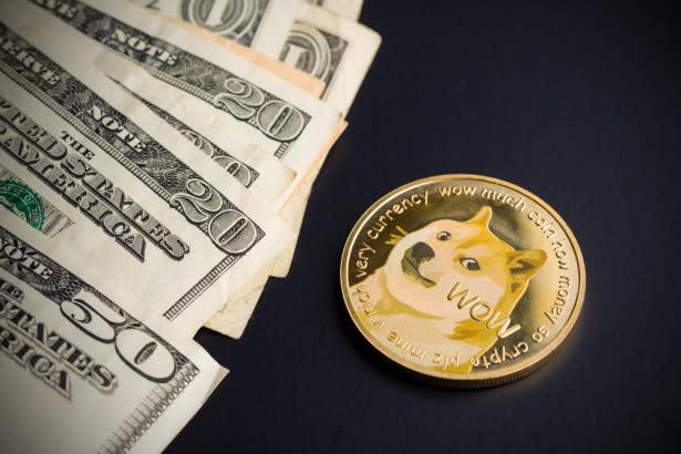 bitcoin facility in india