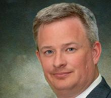 Police question South Dakota AG on fatal car crash: 'His face was in your windshield'