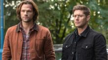 Jared Padalecki Says He's 'Gutted' No One Told Him About 'Supernatural' Prequel