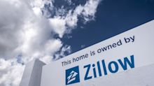 Cover Story: Home sellers close quick, pocket less with Zillow Offers