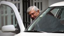 Así es como López Obrador destrabó la renegociación del TLCAN