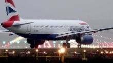 Could Gatwick launch extra runway before Heathrow in the airport expansion race?