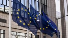 L'Europe et le dilemme des valeurs