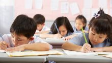 New Oriental Education & Tech Grp (ADR) Focuses on Long-Term Market Share