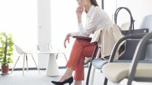 Pretty people have a harder time getting certain jobs, says science