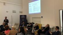 Diazzi Regione Emilia Romagna: i Manager hanno il determinante ruolo di mettere in sinergia nuove tecnologie e persone