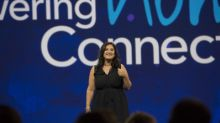 Jive Software Delivers the Future of Collaboration at JiveWorld17