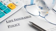 Root Insurance IPO Poised to Disrupt the Insurance Market