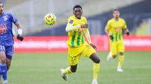 EXCLU - Mercato - FC Nantes : Changement de stratégie confirmé pour Kolo Muani…