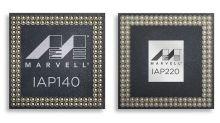 Marvell To Buy Cavium For $6 Billion, Creating Chip Powerhouse