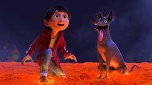 """COCO esconde """"muchas sorpresas"""" para los fans de Pixar"""