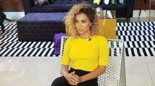 Anitta confunde ranço com hanseníase em seu programa de TV e pede desculpas: 'Me expressei mal'