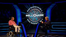 'Who Wants To Be A Millionaire?' contestant misses out on top prize – but knew the answer