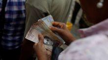 Exclusive: Small Puerto Rican bank halts Venezuela correspondent services - source