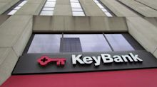KeyBank acquires out-of-state digital lending business