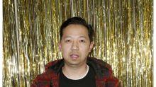 Kenzo's Humberto Leon Makes Directorial Debut