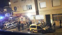 Francia: Investigan si atacante tuvo cómplices