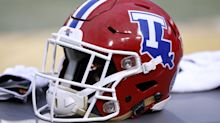 Source: Baylor-Louisiana Tech postponed due to COVID-19 outbreak after Hurricane Laura