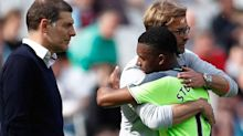 Sturridge gamble puts Liverpool in pole position for top four