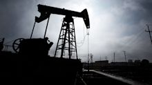 Oil Clinches Gain Despite Russia Indecision on OPEC+ Output Cut