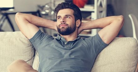 New Resolutions That Will Make You a Better Man