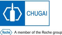 CHMP Recommends EU Approval of Chugai's Enspryng (Satralizumab) for Neuromyelitis Optica Spectrum Disorder (NMOSD)