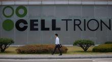 South Korea pharma Celltrion's COVID test gets U.S. emergency use authorisation