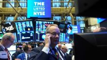 SEC aprova proposta da NYSE para permitir alternativa a IPO