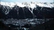 Mehrere Bergsteiger stürzen in französischen Alpen zu Tode