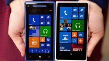 5 produtos da Nokia que foram cancelados pela Microsoft