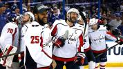 Twitter shows Ovi love for reaching Cup Final