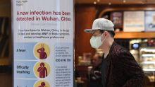 Coronavirus: Self-quarantined family shunned as neighbour calls 911 on them