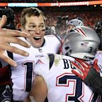 Twitter reacts to Patriots making another Super Bowl with mix of anger, resignation, respect