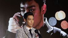 BIGBANG's T.O.P will head to court on 29 June over drug charge: reports