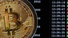 Bitcoin – I tori rallentano mentre gli orsi puntano ai 6.300$