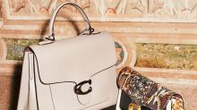 Coach is having a mega-sale just in time for fall - but only for a limited time