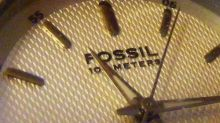 Why Fossil Group Inc (FOSL) Stock Is Rocketing Today
