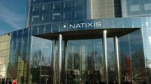Natixis Is Buoyed by Inflows at Loomis Sayles and Trading Gains