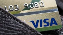 Visa Stock Remains a Buy, But Expectations Need to Be Lowered